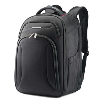 "SAMSONITE XENON 3 LARGE BACKPACK 15"", BLACK (89431-1041)"