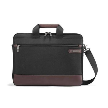 SAMSONITE KOMBI SLIM BRIEF (92315)