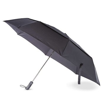 "MOSAIC 54"" ARC VENTED UMBRELLA (610-16340)"