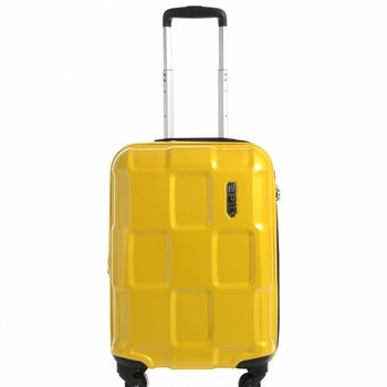 EPIC TRAVELGEAR CRATE EX C/O SUPERMAX, MANGO JUICE (ECR404/02-06)