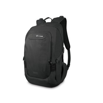 PAC SAFE VENTURESAFE 25L GIIl AT TRAVEL PACK