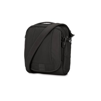 PACSAFE METROSAFE LS200 AT MEDIUM CROSSBODY