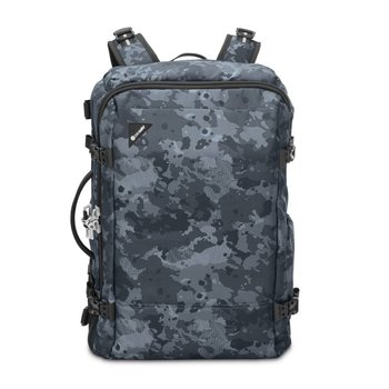 PACSAFE VIBE 40L AT CARRY-ON BACKPACK