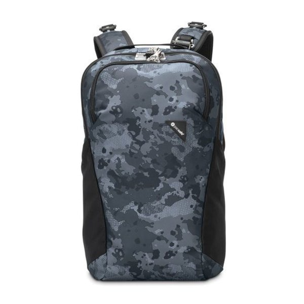PACSAFE VIBE 20L AT BACKPACK