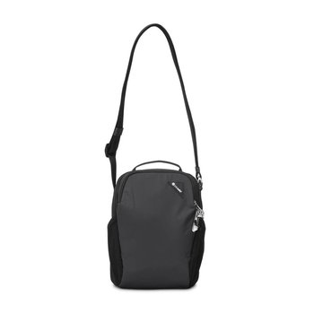 PAC SAFE VIBE 200 AT COMPACT TRAVEL BAG