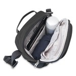 PACSAFE VIBE 200 AT COMPACT TRAVEL BAG