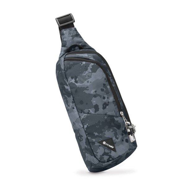 PACSAFE VIBE 150 AT SLING PACK
