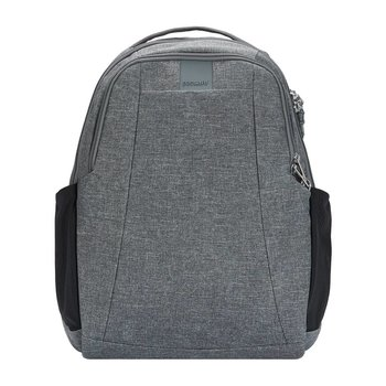 PAC SAFE METROSAFE LS350 AT 15L BACKPACK