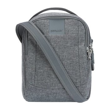 PACSAFE METROSAFE LS100 AT CROSSBODY