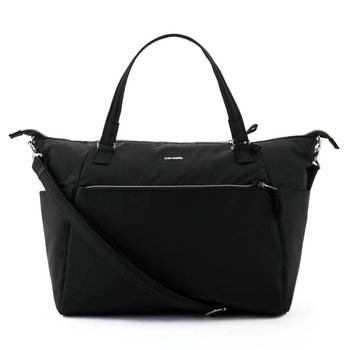 PAC SAFE STYLESAFE AT TOTE
