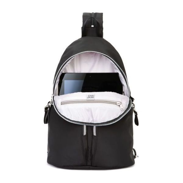 PACSAFE STYLESAFE AT SLING BACKPACK