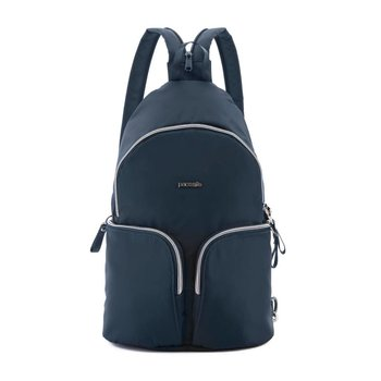 PAC SAFE STYLESAFE AT SLING BACKPACK