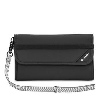 PACSAFE RFIDSAFE V250 AT TRAVEL WALLET