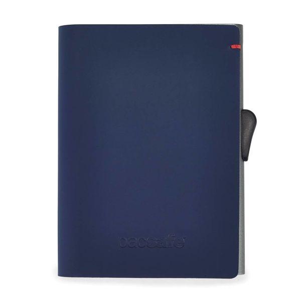 PACSAFE RFIDSAFE TEC SLIDER WALLET