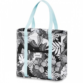 DAKINE PARTY COOLER TOTE 25L (10000346)