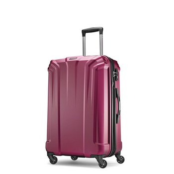 SAMSONITE OPTO PC MEDIUM SPINNER (92044)