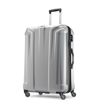 SAMSONITE OPTO PC LARGE SPINNER (92045)
