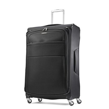 SAMSONITE ECO-GLIDE LARGE SPINNER (105689)
