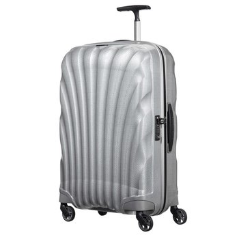 SAMSONITE COSMOLITE CARRY-ON SPINNER (80248)