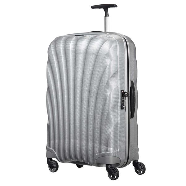 SAMSONITE BLACK LABEL COSMOLITE CARRY-ON SPINNER (80248)