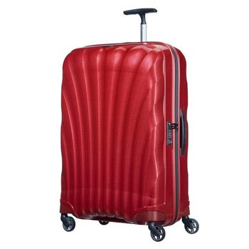 SAMSONITE BLACK LABEL COSMOLITE MEDIUM SPINNER (80249)