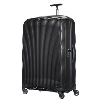 "SAMSONITE BLACK LABEL COSMOLITE LARGE SPINNER 30"" (80251)"
