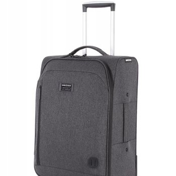 GETAWAY CARRY-ON LUGGAGE (SW22320)