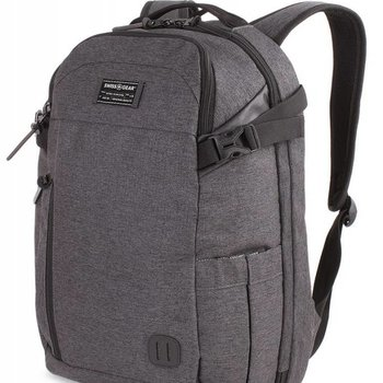 SWISS GEAR GETAWAY WEEKEND COMPUTER BACKPACK (SW22308)