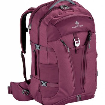 EAGLE CREEK GLOBAL COMPANION WOMENS FIT 40L (EC0A3KGZ)