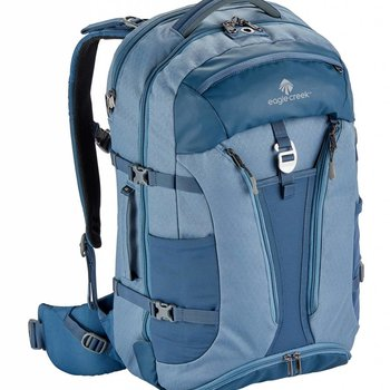 EAGLE CREEK GLOBAL COMPANION BACKPACK 40L (EC0A3K64)