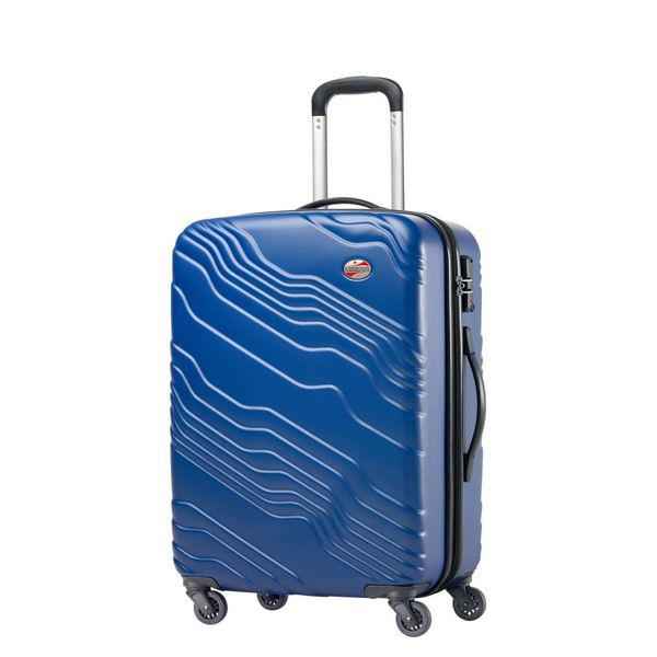 CANADIAN TOURISTER CANADIAN SHIELD LARGE SPINNER (93314)