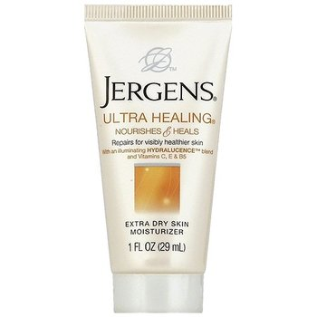 JERGENS LOTION ULTRA CARE MOISTURIZER 30mL (J07032)