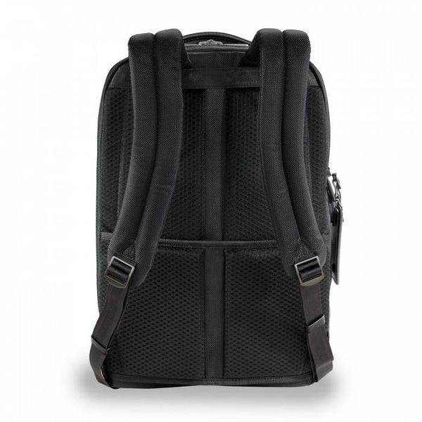 BRIGGS & RILEY @WORK MEDIUM BACKPACK (KP422)