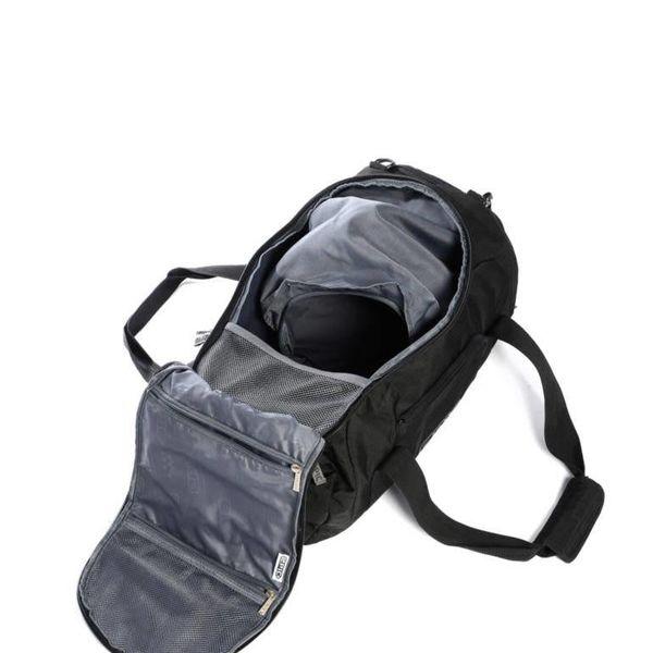 EPIC TRAVELGEAR EXPLORER LOCKER BAG (ETE501)
