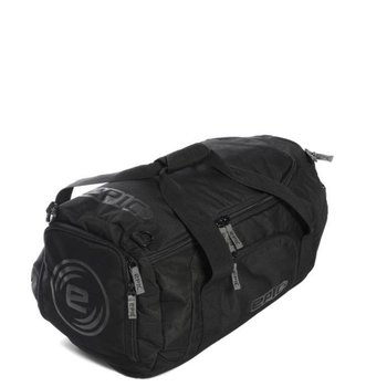 EPIC TRAVELGEAR EXPLORER GEAR BAG (ETE502)
