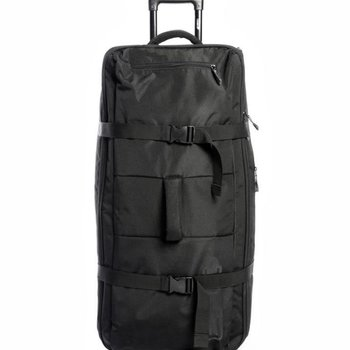 EPIC TRAVELGEAR EPIC EXPLORER MEGA TRUNK (ETE602)