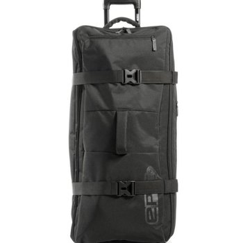 EPIC TRAVELGEAR EPIC EXPLORER GIGA TRUNK (ETE603)