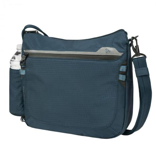 TRAVELON ANTI-THEFT ACTIVE MEDIUM CROSSBODY (43128)