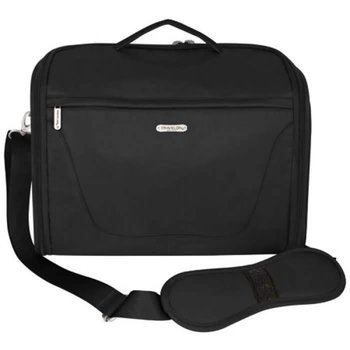 TRAVELON INDEPENDENCE BAG (42732)