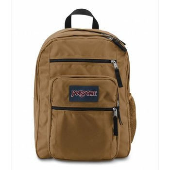 JANSPORT BIG STUDENT SOLIDS BACKPACKS