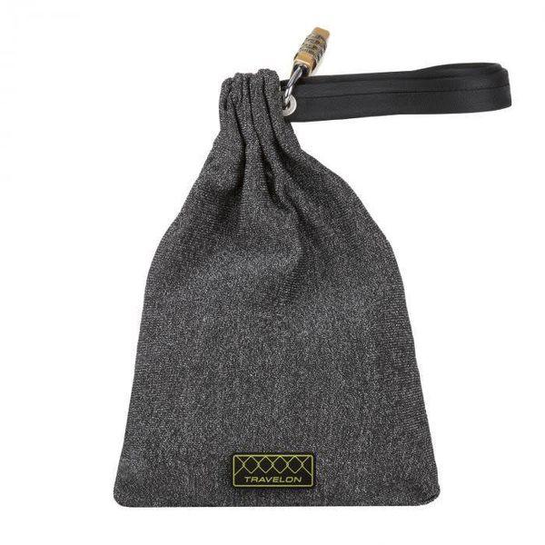 TRAVELON ANTI-THEFT LOCKDOWN BAG (13274-13275)