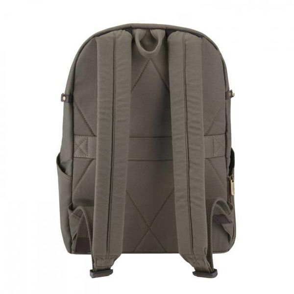 e2e3ac39bba2 ANTI-THEFT COURIER SLIM BACKPACK - Urban Traveller