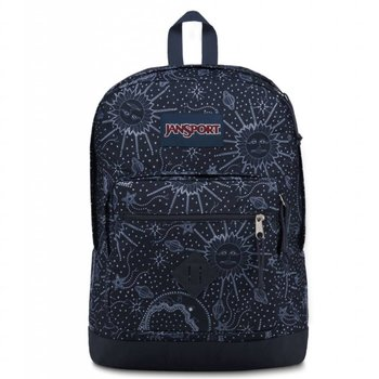 JANSPORT CITY SCOUT