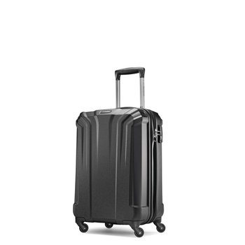 SAMSONITE OPTO PC CARRY-ON SPINNER (106580)