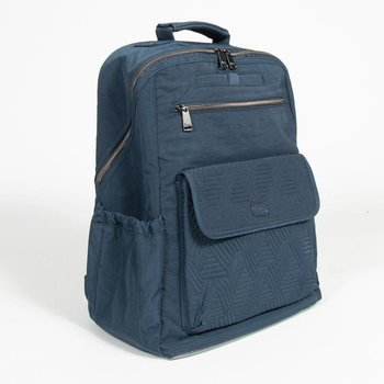 LUG TUMBLER BACKPACK