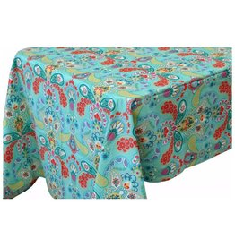 Delores Table Cloth
