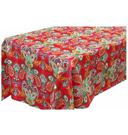 Tablecloth - Frida