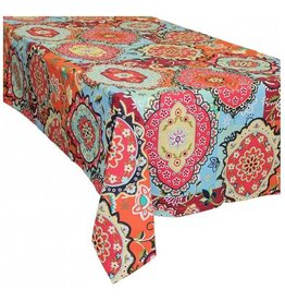 Otto Tablecloth