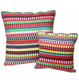 Serafin Cushion Cover