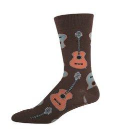 Socks Mens Guitars